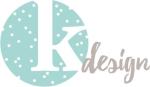 Logo_Kerstin_Kdesign